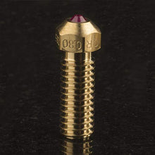 Olsson Ruby High Output Nozzle - 1.75mm x 0.80mm