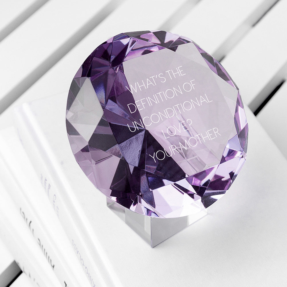 fit diamond king australia a in purple found for or viral rare prince