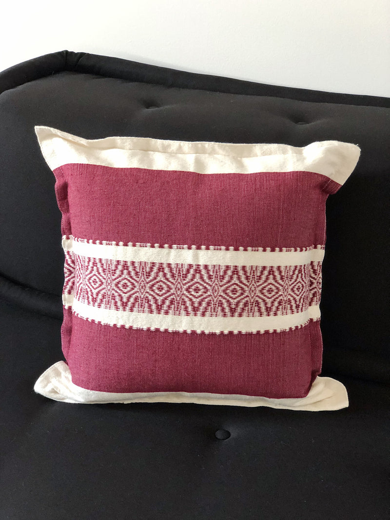 The cushion cover Mexico