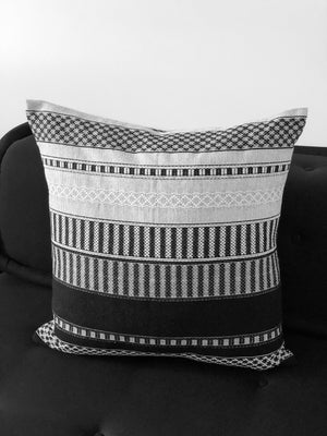 The Nayarit cushion cover