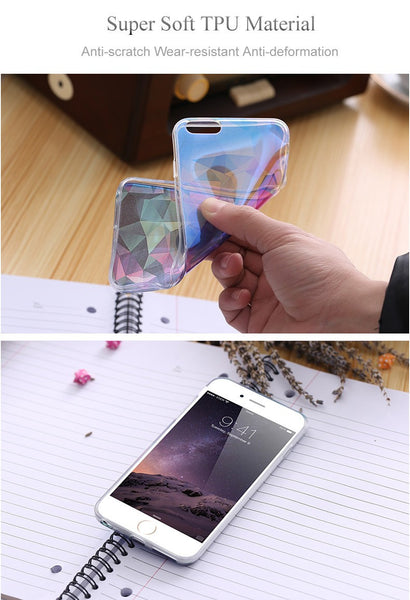 What Doesn't Kill You Phone Cover