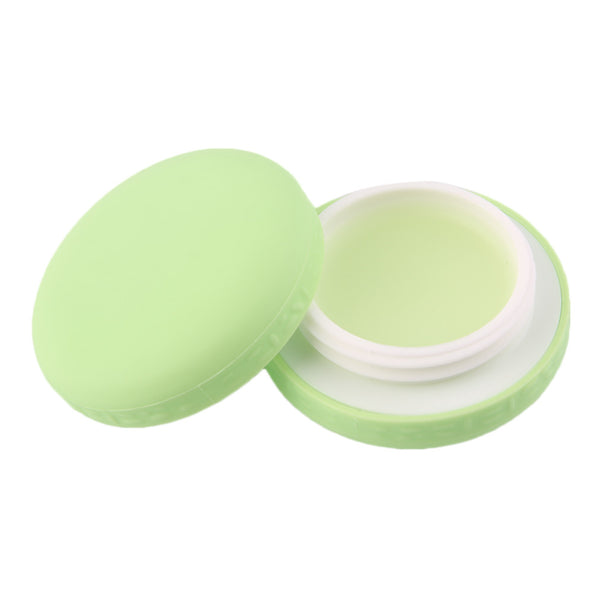 Macarons Lip Balm - Natural Lip Gloss