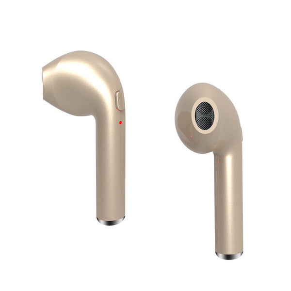 iOS Compatible Bluetooth Earphone