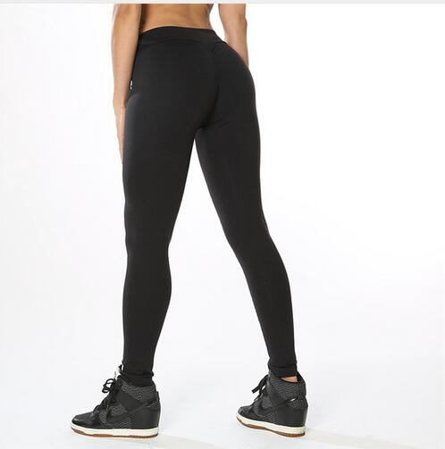 Fitvibez™ - PushUp Leggings
