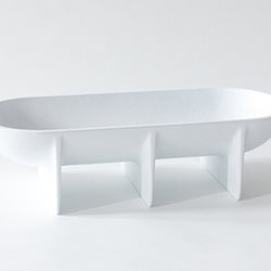 FS Objects - Standing Bowl (Large)