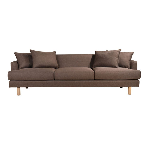 Marcelle Sofa