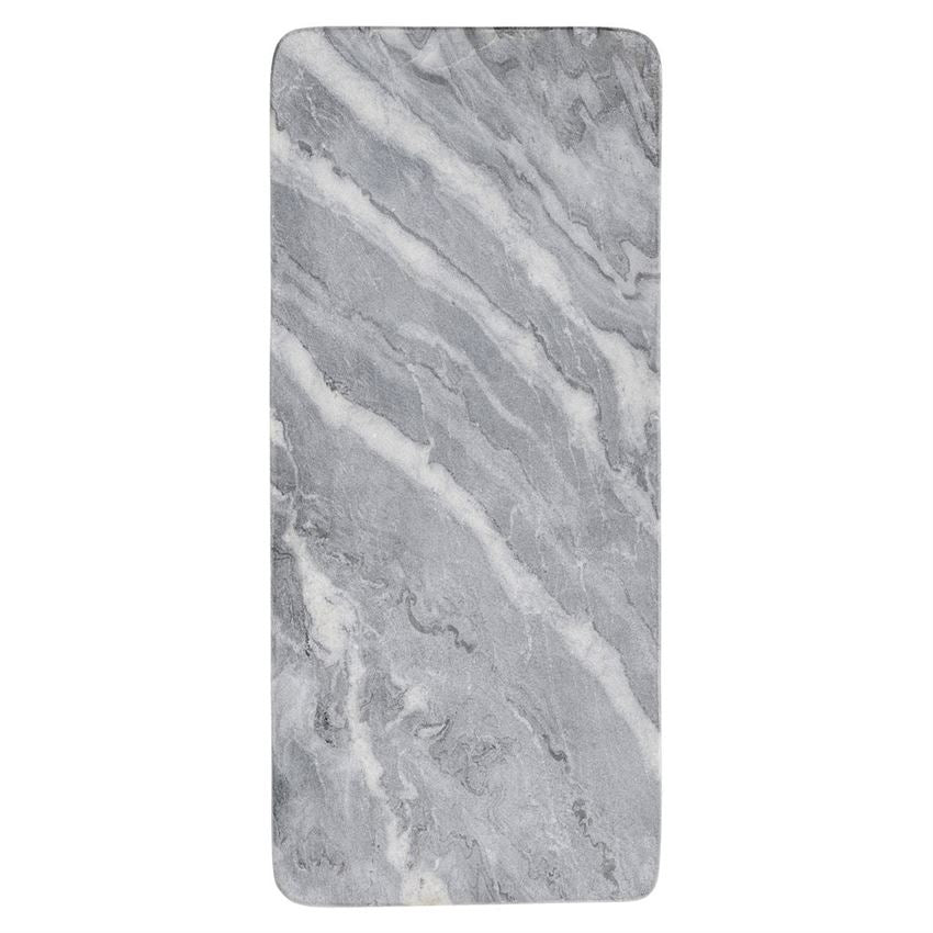 Grey Marble Tray/Cutting Board