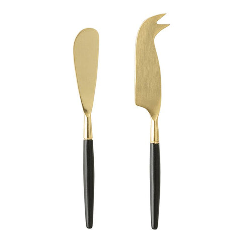 Charcuterie Utensils Set of 2