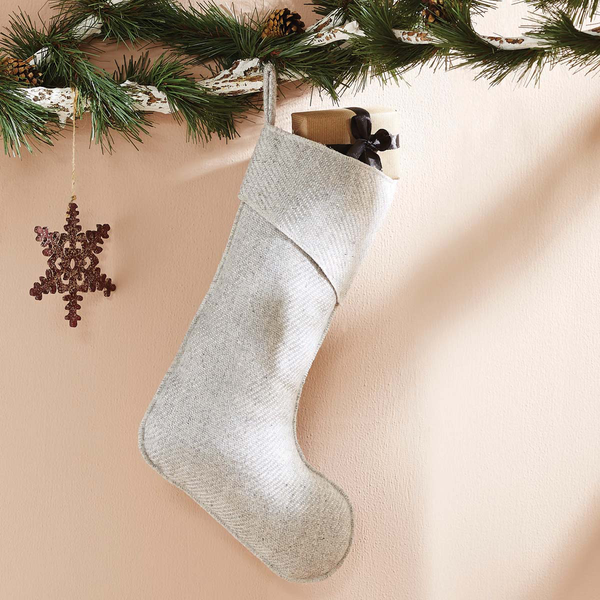 Tinsley Stocking