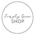 Simply Grove Shop