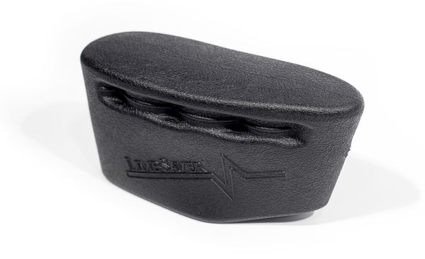 AirTech Slip-On Recoil Pad
