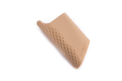 Full Size Pistol Grip- Tan