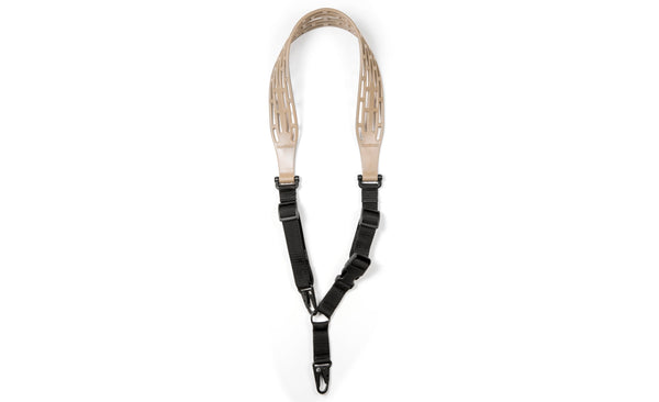 Special Weapons Tactical Sling