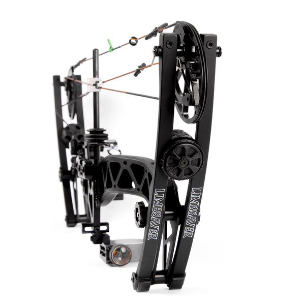 LimbSaver LE Compound Bow – LimbSaver Online Store