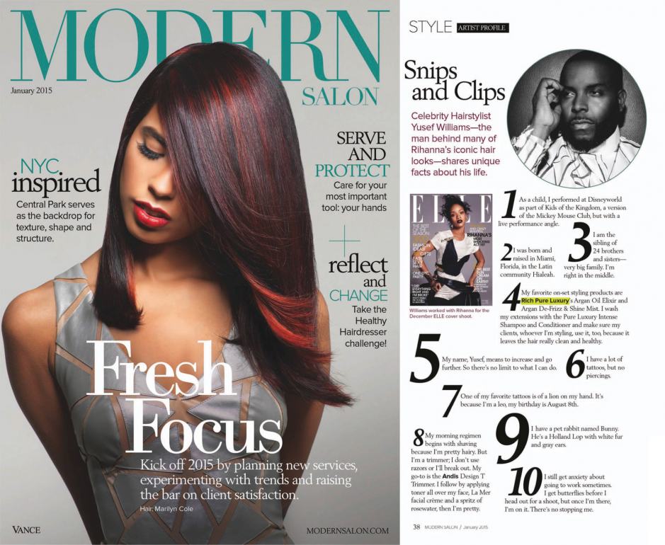 Modern Salon january 2015