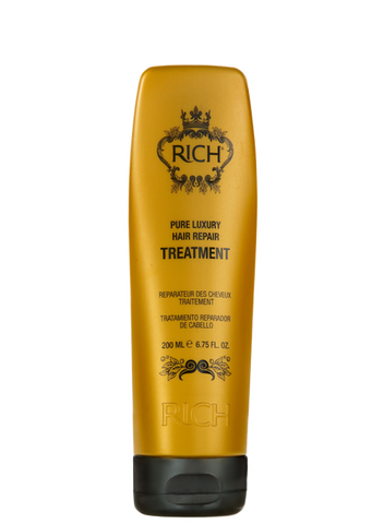 RICH INTENSE MOISTURE CONDITIONER 50 ml