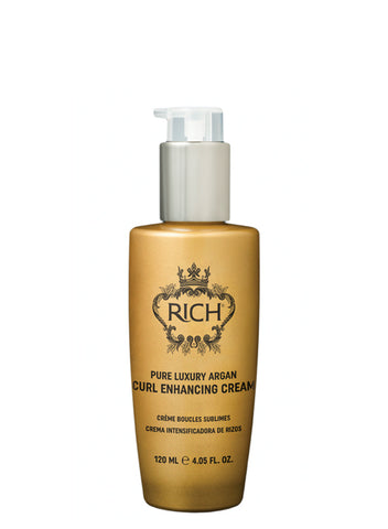 RICH ARGAN COLOR PROTECT SHAMPOO 250 ml