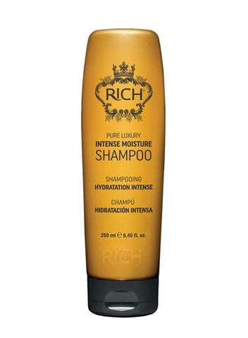 RICH ARGAN CURL ENHANCING CREAM 120 ml