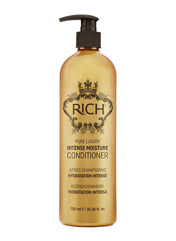 RICH MIRACLE RENEW CC SHAMPOO 250 ml