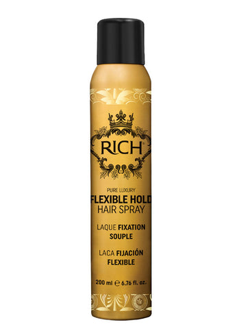 RICH VOLUMISING SHAMPOO 250 ml