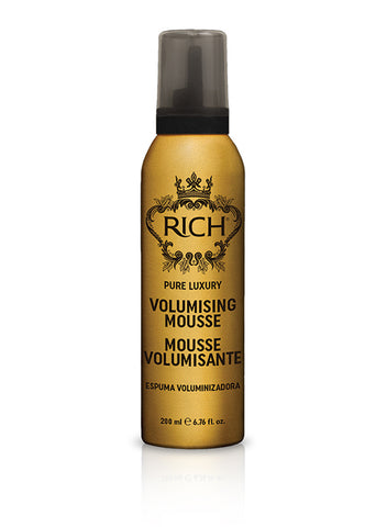 RICH Pure Luxury Intense Moisture Combo