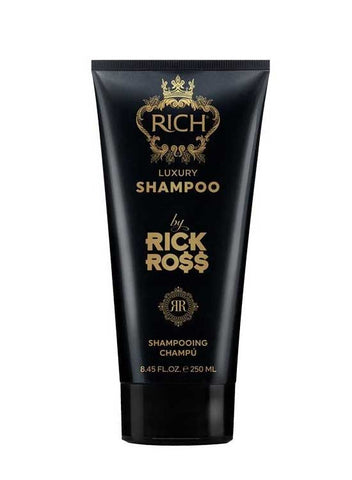 LUXURY CONDITIONER 250 ml