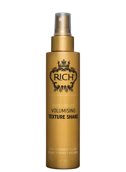 RICH VOLUMIZING TEXTURE SHAKE