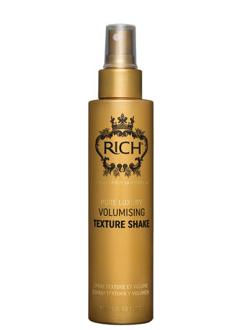 RICH INTENSE MOISTURE SHAMPOO 750 ml