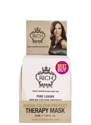 RICH INTENSE MOISTURE CONDITIONER 200 ml