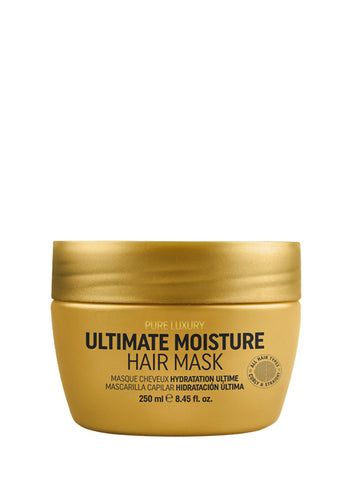 RICH VOLUMISING TEXTURE SHAKE 145 ml