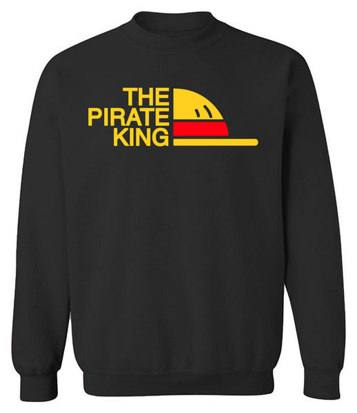 The Pirate King Sweatshirt