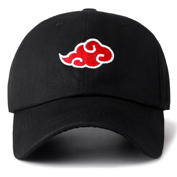 Akatsuki Dad Hat