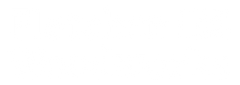 Fletcher Woodworks