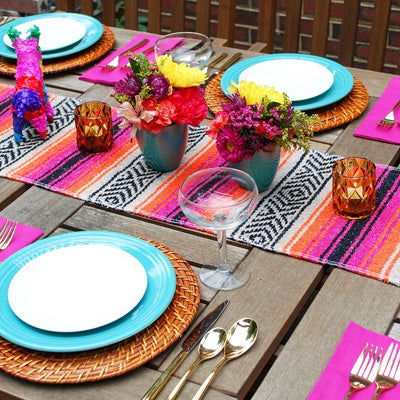 Falsa Table Runner