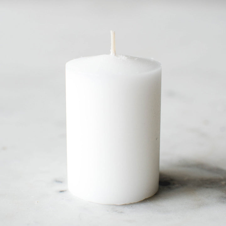 15 Hour Votive Candles (Set of 2)