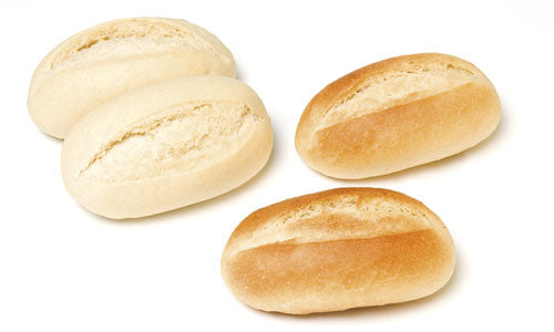 "What Is ""Par-Baked"" Bread?"