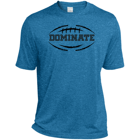 Men's Football Tall Dri-Fit Shirt