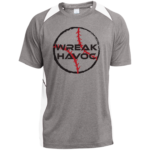 Youth Baseball Athletic Shirt