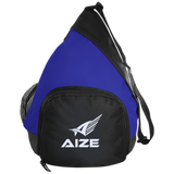 Aize Active Sling Pack