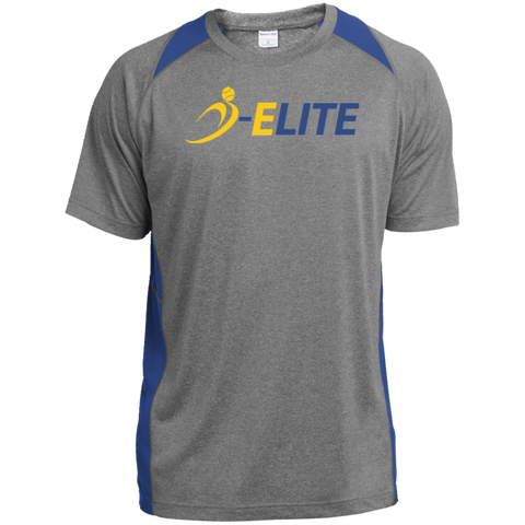 I-Elite Training Tee