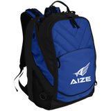 Aize Laptop Computer Backpack