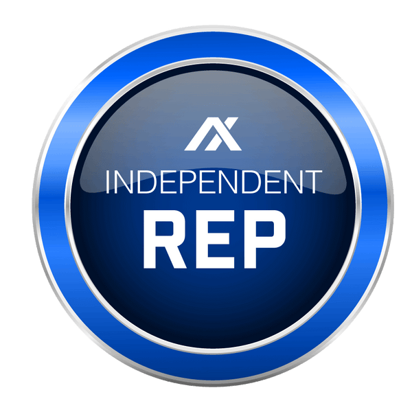 Independent Rep
