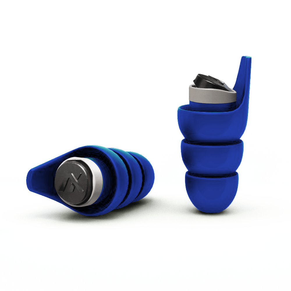 XP Series Defender Ear Plugs
