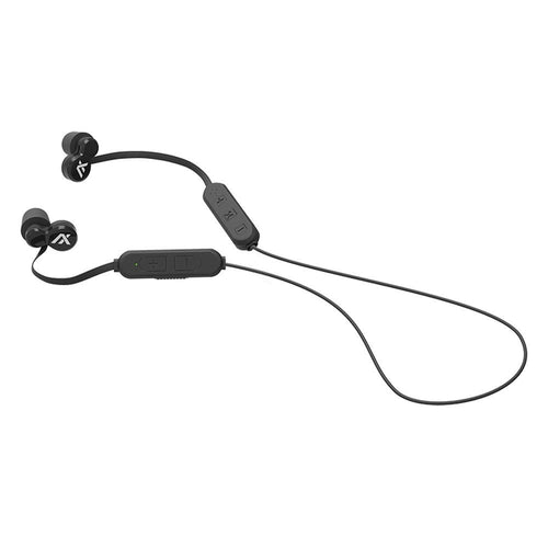 GhostStryke Bluetooth® All-In-One Earphones