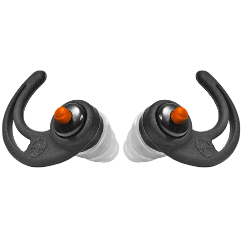 Ghost Stryke II Electronic Ear Protection
