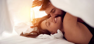How to Stop Premature Ejaculation and Eliminate It for Good!