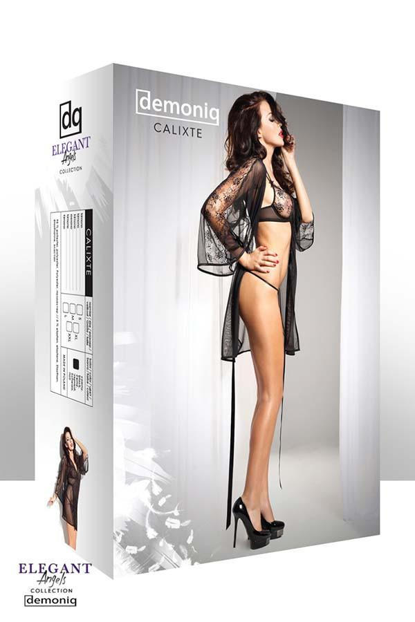 Demoniq Elegant Angels Calixte Premium-Demoniq-Madame Claude