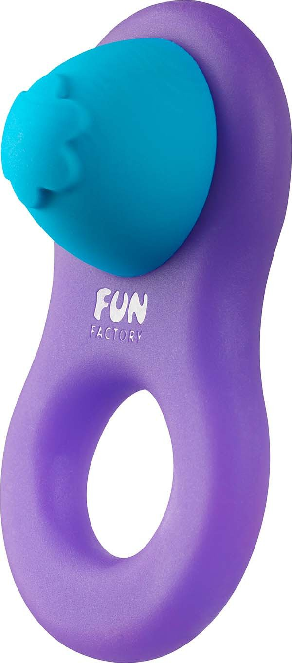 Fun Factory 8ight Love Ring-Fun Factory-Madame Claude