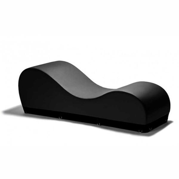 Liberator Black Label Esse Chaise Sex Lounger-Liberator-Madame Claude