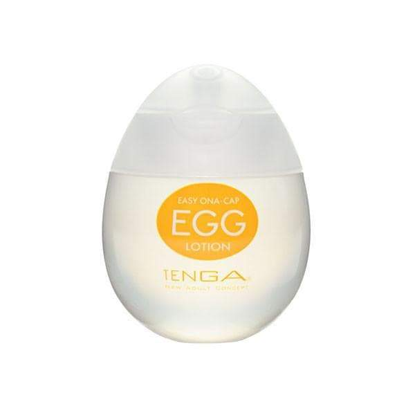 Tenga Egg Lotion-Tenga-Madame Claude